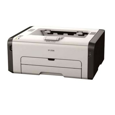Принтер Ricoh SP 200N 407288