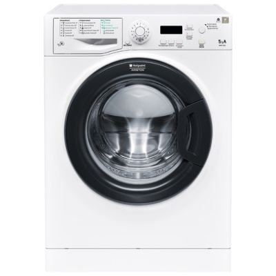 ���������� ������ Hotpoint-Ariston WMUF 5050 B