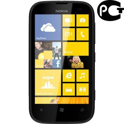 �������� Nokia Lumia 510 (�����)