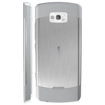 �������� Nokia 700 (����������/�����)