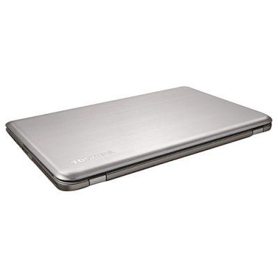Ноутбук Toshiba Satellite P50-A-K9M PSPMKR-005004RU