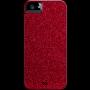 ����� CaseMate Glam Iphone 5 ������� (CM022470)