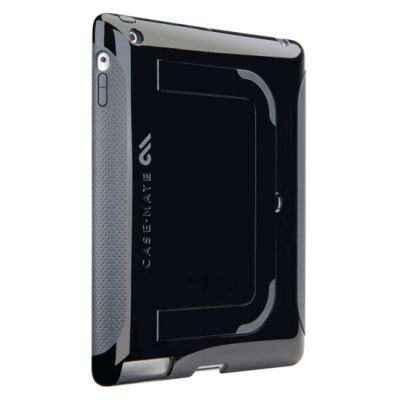 ����� CaseMate POP ��� iPad2/iPad3 Black (CM013584)