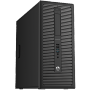 Настольный компьютер HP EliteDesk 800 G1 TWR H5U05EA