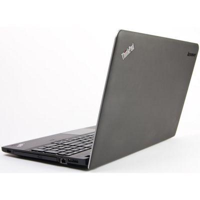������� Lenovo ThinkPad Edge E531g N4I77RT