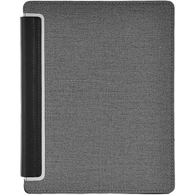 ����� CaseMate Venture ��� iPad2/iPad3 Black