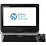 �������� HP Pavilion Touchsmart 23-f306er D7E63EA