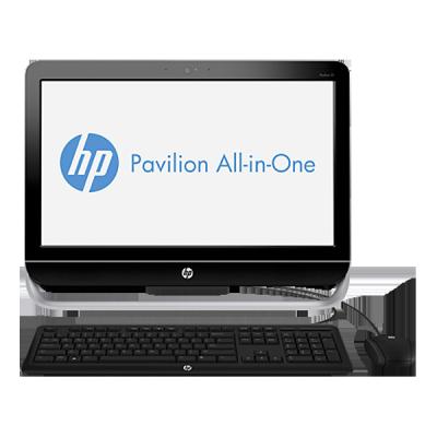 �������� HP Pavilion 23-b305er D7E50EA