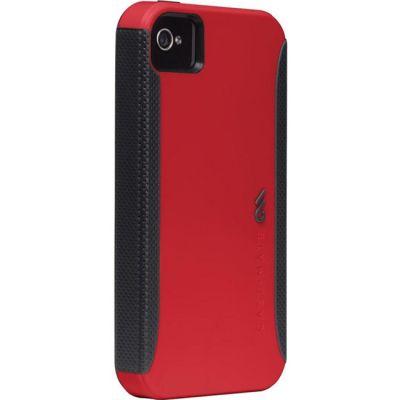 ����� CaseMate POP ��� Iphone 4/4s ������-������ (CM017120)