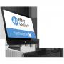 Моноблок HP ENVY Recline 23-k000er TouchSmart D7U15EA