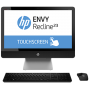 �������� HP ENVY Recline 23-k010er TouchSmart D7U17EA