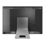 Моноблок HP EliteOne 800 G1 All-in-One H5U26EA