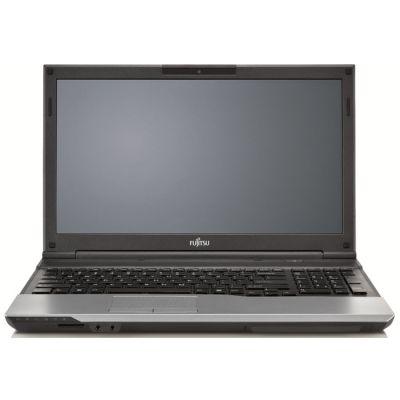 Ноутбук Fujitsu LifeBook A532 NG VFY:A5320MC3A5RU
