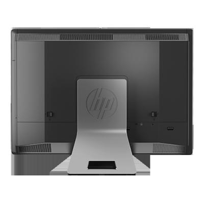 Моноблок HP EliteOne 800 G1 All-in-One H5T91EA