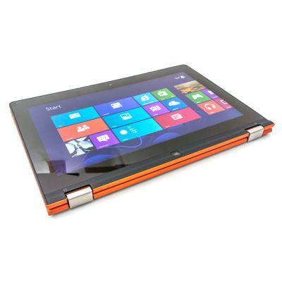Ноутбук Lenovo IdeaPad Yoga 11s 59397857