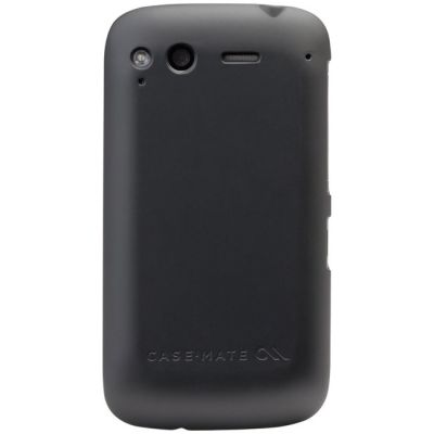 ����� CaseMate Bareley There ��� HTC Desire S ������ (CM014993)