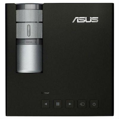 �������� ASUS P1 90LJ0010-B0004