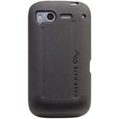 ����� CaseMate Tough ��� HTC Desire S ������ (CM013730)