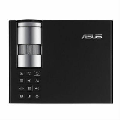 �������� ASUS B1M 90LJ0020-B0002