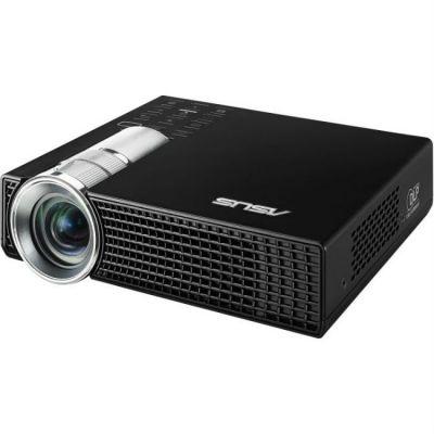 Проектор ASUS P2E 90LJ0030-B03020