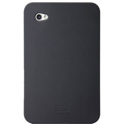 Чехол CaseMate Barely There для Samsung Galaxy Tab Черный (CM013052)