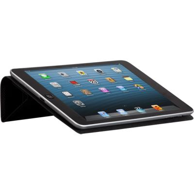 Чехол CaseMate Tuxedo для Ipad Mini Black (CM023076)