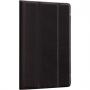 ����� CaseMate Tuxedo ��� Ipad Mini Black (CM023076)