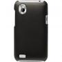 ����� CaseMate BT ��� HTC Desaire X Black (CM024473)