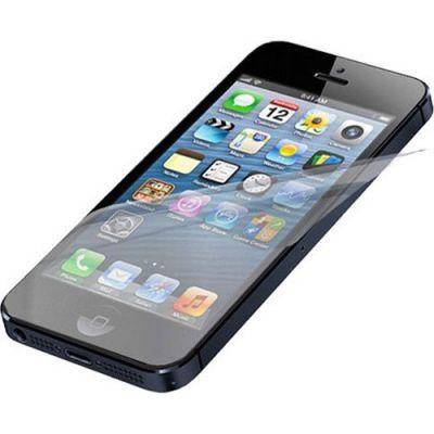 Защитная пленка CaseMate для Iphone 5 (CM023202)