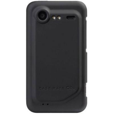 ����� CaseMate BT ��� HTC Wildfire S Black (CM015067)