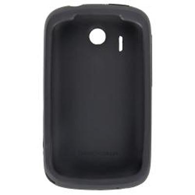 Чехол CaseMate Safe Skin для HTC Explorer (CM017176 )