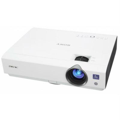 �������� Sony VPL-DX126