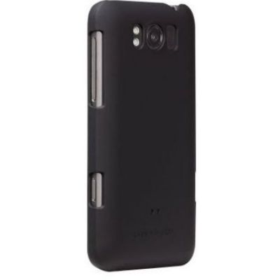 Чехол CaseMate BT для HTC Titan Black (CM017102)