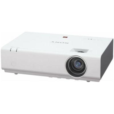 �������� Sony VPL-EX226