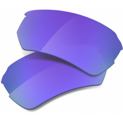 Линзы Pivothead PHL35 Moab Purple Haze