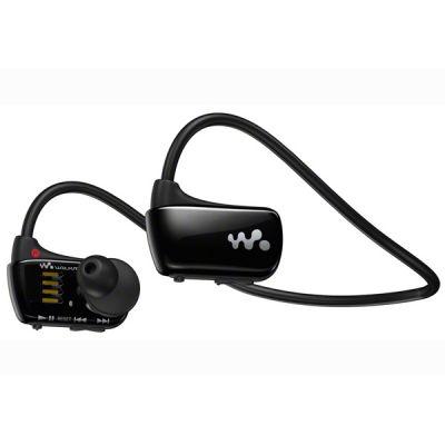 ���������� Sony NWZ-W273 Black