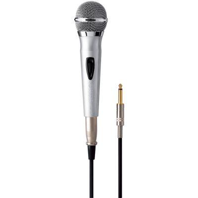 Микрофон Yamaha DM-305 Silver WU18700