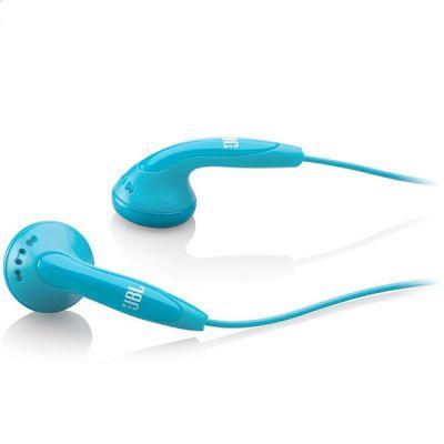 Наушники JBL Tempo EarBud J02U Blue