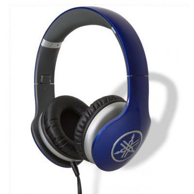 �������� Yamaha HPH-PRO300 Blue ZE06030