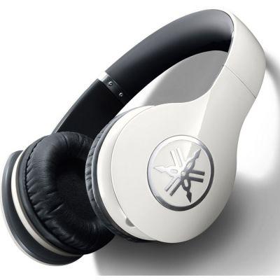 �������� Yamaha HPH-PRO300 White ZE06060