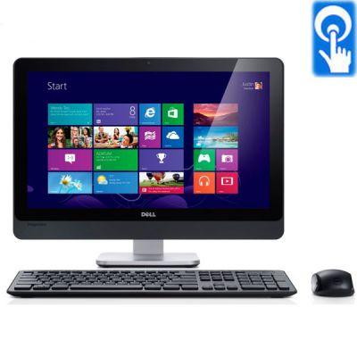 Моноблок Dell Inspiron One 2330 2330-7564