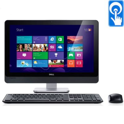 �������� Dell Inspiron One 2330 2330-6252