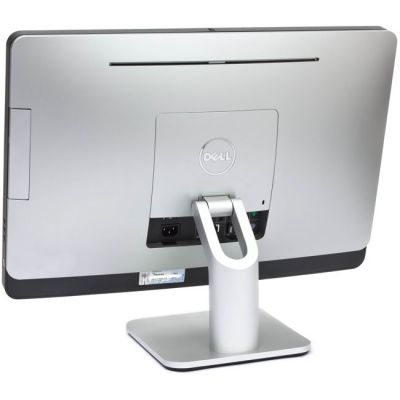 Моноблок Dell Optiplex 9010 AIO 210-41135 /739213