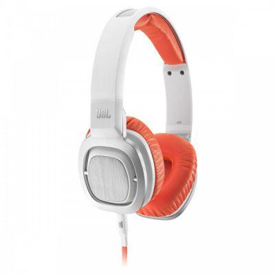 �������� JBL J55 White - Orange