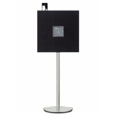 Yamaha интегрированная аудиосистема ISX-800 Black WY55900