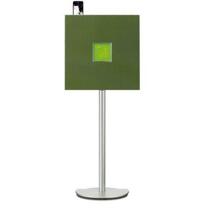 Yamaha интегрированная аудиосистема ISX-800 Green WY56080