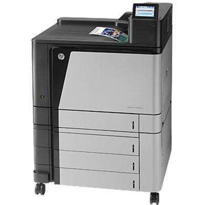������� HP Color LaserJet Enterprise M855xh A2W78A