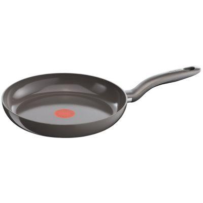 Сковородка Tefal Cassis 26 см (с крышкой) 4081420