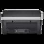 Сканер HP Scanjet Enterprise Flow 7000 S2 L2730B