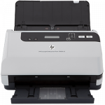 Сканер HP Scanjet Enterprise Flow 7000 S2 L2730B